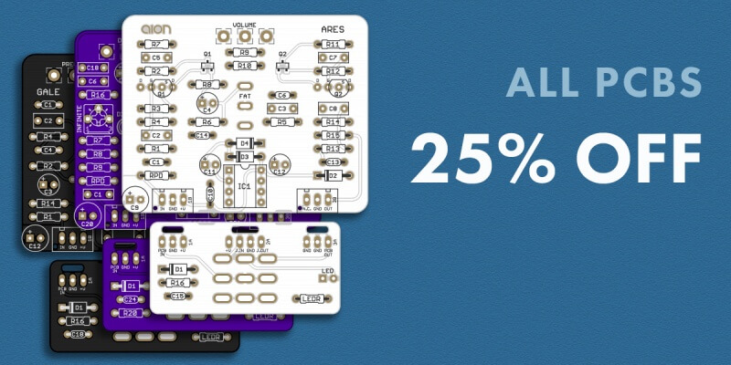aion-sale-20200320-pcbs-1200×600–no-button