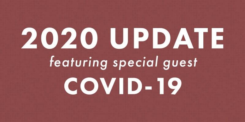 aion-sale-20200320-update-1200×600–no-button