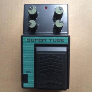 Ibanez STL Super Tube Screamer