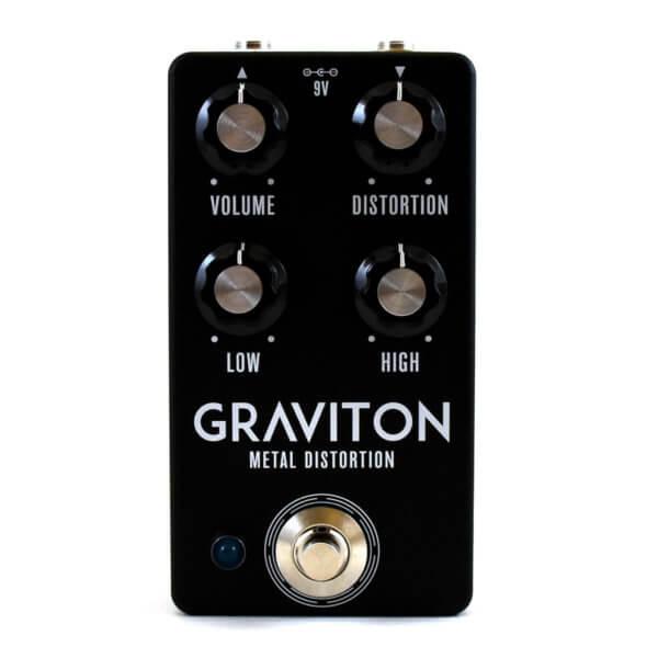 Graviton Kit kit photo