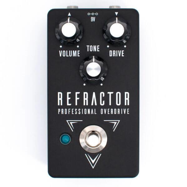 refractor_top–1200px