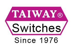 Taiway switches