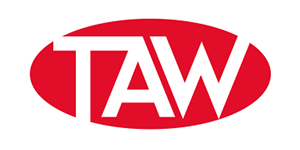TAW capacitors